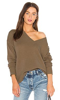 New 360CASHMERE Violet Sweater online. Find great deals on SAYLOR Clothing from top store. Sku uujb58031djhu34273