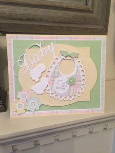 Marianne Design Cards, Baby Cards, Frame, Home Decor, Picture Frame, Decoration Home, Room Decor, Frames, Home Interior Design