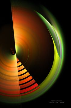 Circlistic 4 by TomWilcox on DeviantArt