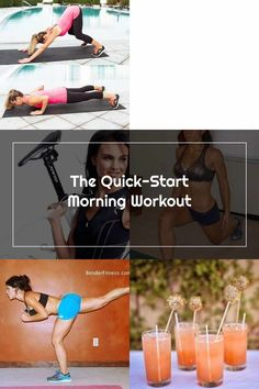 Melissa Bender Quick Morning Workout for Home | Shape Magazine Melissa Bender Quick Morning Workout, Melissa Bender, Lace Bride, Perfect Legs, Shape Magazine, Irezumi, 30 Day Challenge, Deck Of Cards, Kettlebell