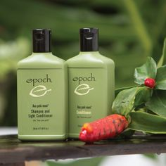 Epoch Ava Puhi Moni Shampoo and Light Conditioner Nu Skin, Ap 24 Whitening Toothpaste, Best Skincare Products, Skin Products, Beauty Products, Hair Loss Shampoo, Alcohol, Epoch, Shampoo And Conditioner