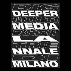 #graphicdesign #graphic #design #posterkraft #posterdesign #poster #type #typography