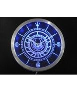 vingroupshop LED NEON Online Store, featuring 895 items, including Battlestar Galactica Neon Light Signs LED Home Decor Wall Clock. Just Letting You Know, Led Wall Clock, Neon Light Signs, Battlestar Galactica, Neon Lighting, Tool Box, Sale Items, Wall Decor, Wall Hanging Decor