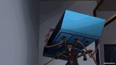 Ultimate Spider-Man Sezonul 4 Episodul 19 dublat in romana #desenefaine #deseneanimate #desenenoi pentru mai multe desene intrati pe https://ift.tt/2qNvIon