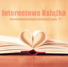 http://internetowaksiazka.blogspot.com/2016/02/wstep.html