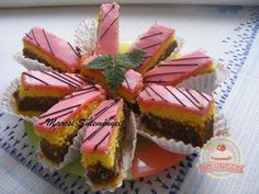 undefined Recipes, Food, Recipies, Essen, Meals, Ripped Recipes, Yemek, Cooking Recipes, Eten