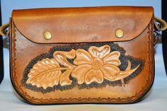 Saddle Bags, Etsy Shop, Vintage, Fashion, Handbags, Schmuck, Moda, Fashion Styles, Vintage Comics