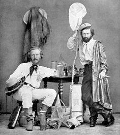 Haeckel, Ernst -- Britannica Online Encyclopedia