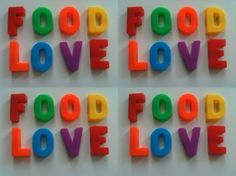 Bioheld: Food Love München