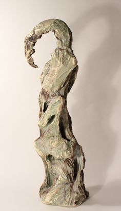 Figure Series , B Size: 67x18x16 HxBxWcm Sculptures, Lion Sculpture, Greek, Statue, Glass, Animals, Art, Art Background, Drinkware