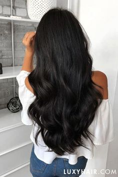 Get Big Sexy Curls: 3 ways