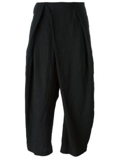 Lost & Found Ria Dunn pleated pants
