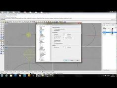 Making a Channel Set Eternity Ring Using Rhinocerous 3D - Holts Academy of Jewellery