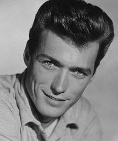 writingsandthingss: The sexy brilliant Clint Eastwood. Clint Eastwood, Eastwood Movies, Hollywood Actor, Classic Hollywood, Old Hollywood, Hollywood Actresses, Anthony Perkins, Tony Curtis, Kirk Douglas