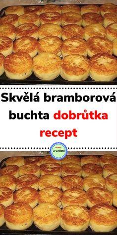 Hot Dog Buns, Hot Dogs, Hamburger, Bread, Food, Thermomix, Breads, Baking, Hamburgers