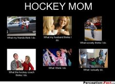 Too young to be a hockey mom now but this is probably what my life will look like lol. go hockey moms Hockey Coach, Hockey Goalie, Hockey Games, Ice Hockey, Funny Hockey, Field Hockey, Hockey Players, Mothers Of Boys, Hockey Boards