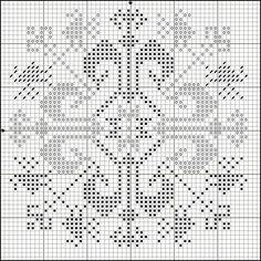 e4be4ceb7d08ab71f5228c4ff413fcfe (600x600, 413Kb)