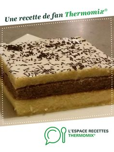 Keto Diet For Beginners, Recipes For Beginners, Lidl, Thermomix Desserts, Food Cakes, Laetitia, Food Videos, Tiramisu, Cake Recipes