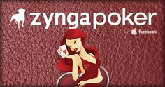 App Review: Poker By Zynga For iOS and Facebook