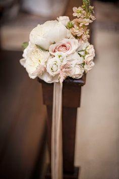 25Denise e Mirco. Un matrimonio rosa cipria.25