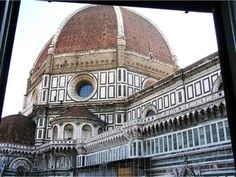 Apartment in Piazza Del Duomo sleeps 2 or 5 - Florence Villas - TripAdvisor