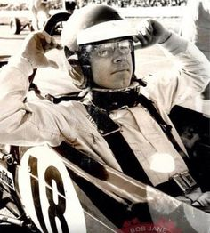 Car And Driver, Motor Sport, Race Cars, Classic Cars, Racing, Australia, Bike, Sports, Image