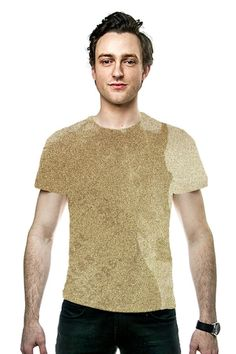 By Christa Meyer. All Over Printed Art Fashion T-Shirt by OArtTee! Couture Fashion, Fashion Art, Photo Composition, Vintage Horse, Tee Shirts, Tees, Men Casual, Horses, Brown Beige