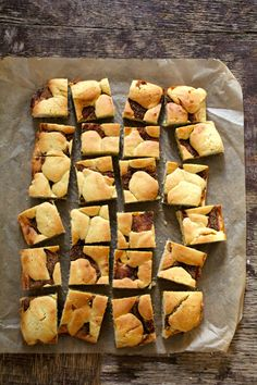 Enkel kanelkake - Mat På Bordet Mat, Let Them Eat Cake, Cheese, Dairy, Desserts, Food, Baking, Tailgate Desserts, Meal