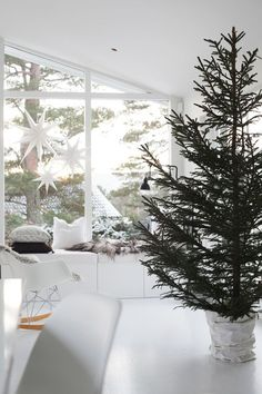 Christmas inspiration from Elisabeth Heier - NordicDesign -  #MerryChristmas #Christmas
