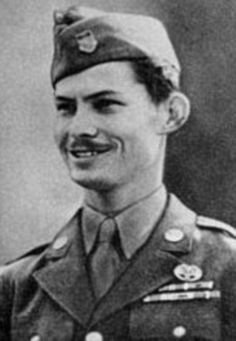But after conscienciously objecting on religious grounds, Doss enlisted as a medic determi...