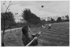 Magnum Photos Photographer Portfolio | Larry Towell