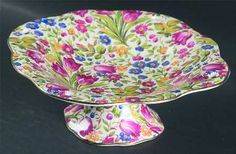 Royal Winton China at Replacements, Ltd.