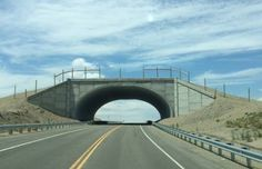Oldcastle Precast arch bridge completed