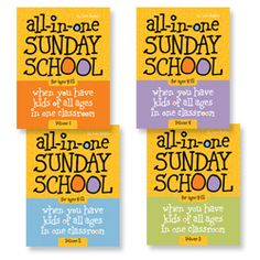 Holy Week ideas...these are great! One for each day backed w scripture