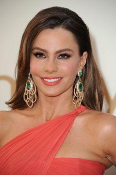 Sophia Vergara: Actress & Business Woman