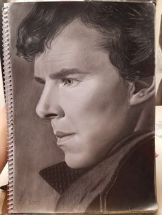 Well i think it's finally finished ( Charlotte Dawsonl