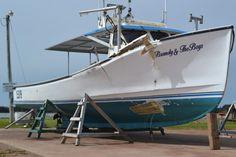pi-a03-31052017-fishing-boats-collide.jpg