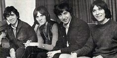 the small faces ♥