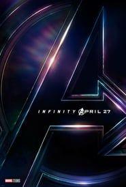 Avengers: Infinity War Película Completa DVD [MEGA] [LATINO] 2018,  Avengers: Infinity War ONLINE (2018) ESPAÑOL LATINO DESCARGAR PELICULA COMPLETA