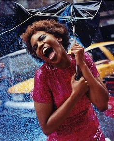 Songstress Macy Gray by David LaChapelle Photo Credit: David LaChapelle David Lachapelle, Mario Sorrenti, Terry Richardson, Portrait Photography, Fashion Photography, Photography Projects, Street Photography, Landscape Photography, Wedding Photography
