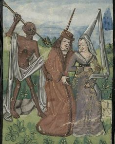 15th century paintings of knitted hats - Google Search