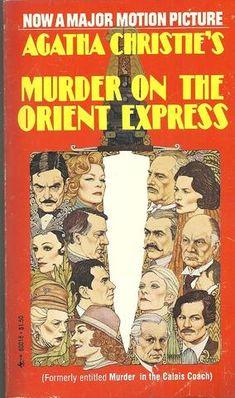 murder on the orient express download kickass