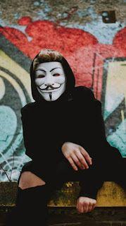 I Love You Quotes, Infj, Wallpaper Keren, Anonymous, Deep, Mona Lisa, Important, Besties, Artwork