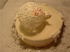 loptice od pređa aysingovyh - majstorskim tečajevima na tortu ukrašavanja kolač uređenja Tutorijali (Kako je) Tortas Paso Paso
