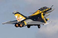 Dassault-RafaleB.gif (1200×798)                                                                                                                                                                                 Más