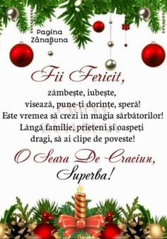 Winter Wonderland, Christmas Ornaments, Anul Nou, Holiday Decor, Crafts, Motto, Nativity, Xmas, Noel