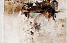 Peintres | Pearltrees