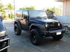 jeep wrangler 2 door - Căutare Google