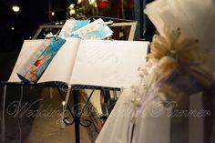 diakosmisi#gamou#lampades#gamou#vivlio_euxwn#stefana#veres#karafa#potiri#eidi_gamou#