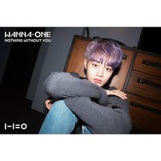 """86.1 k mentions J'aime, 2,678 commentaires - Wanna One 워너원 (@wannaone.official) sur Instagram : """"Wanna One 